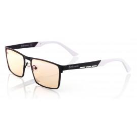 Arozzi Visione VX-800 óculos de computador Unisexo Roxo