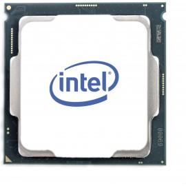 Intel Core i7-9700 processador 3 GHz 12 MB Smart Cache
