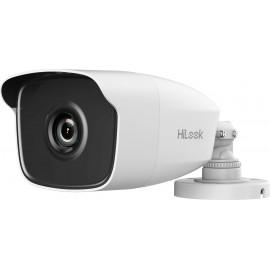HiLook THC-B240-M câmara de segurança Câmera de segurança CCTV Interior e exterior Bala Teto parede 2560 x 1440 pixels