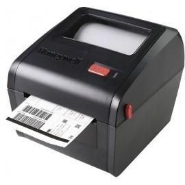 Honeywell PC42D impressora de etiquetas Acionamento térmico direto 203 x 203 DPI