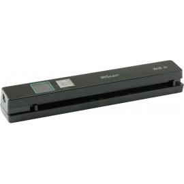 I.R.I.S. IRIScan Anywhere 5 Wi-Fi 1200 x 1200 DPI Scanner ADF Preto A4