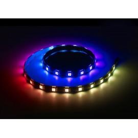 Cablemod CM-LED-30-60ARGB-R faixa de luz Luz em tira universal Indoor  outdoor 60 cm