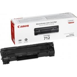 Canon 1870B002 Toner Original Preto 1 peça(s)