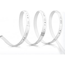 Xiaomi Yeelight Lightstrip Plus Extension Luz em tira universal interior LED 100 cm