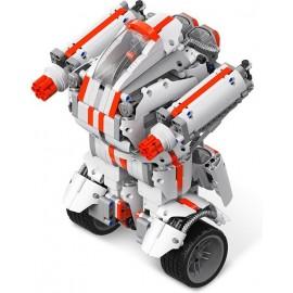 Xiaomi Mi Robot Builder brinquedo interativo