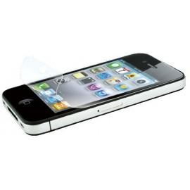 LogiLink AA0008 protetor de ecrã Telemóveis smartphone Apple 1 peça(s)