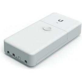 Ubiquiti Networks F-POE-G2 adaptador PoE 24 V