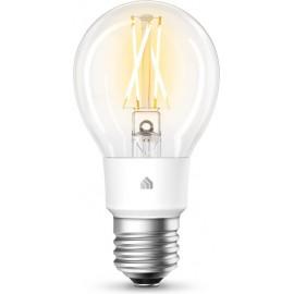 TP-LINK KL50 iluminação inteligente Lâmpada inteligente Branco Wi-Fi 7 W