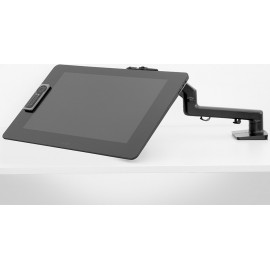 Wacom Flex Arm