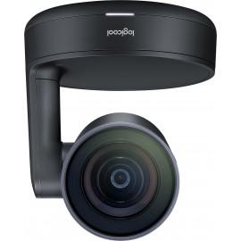 Logitech Rally sistema de videoconferência Group video conferencing system 10 pessoa(s) Ethernet LAN