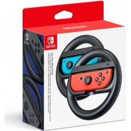 Nintendo 2511166 acessório para comando de jogos