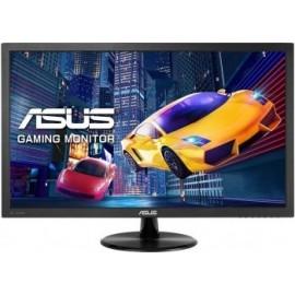 ASUS VP228QG monitor de...