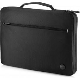 "HP 13.3 Business Sleeve mala para portáteis 33,8 cm (13.3"") Estojo Preto"