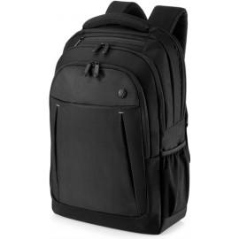 "HP 17.3 Business Backpack mala para portáteis 43,9 cm (17.3"") Mochila Preto"