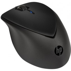 HP Comfort Grip rato RF...