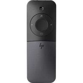 HP Elite Presenter rato Bluetooth Óptico 1200 DPI Ambidestro