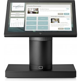 HP Engage One All-in-One...