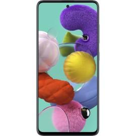 """Samsung Galaxy SM-A515F 16,5 cm (6.5"""") 4 GB 128 GB Dual SIM Azul 4000 mAh"""