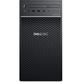DELL PowerEdge T40 servidor 3,5 GHz Intel Xeon E Mini Torre 300 W