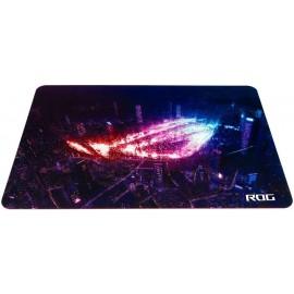 ASUS ROG Strix Slice Multi cor Tapete Gaming