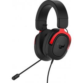 Asus TUF Gaming H3 Red -...