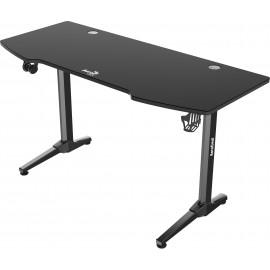 Aerocool ACD2 mesa de computador Preto