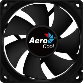 Aerocool Force 12 Pasta de computador Refrigerador
