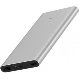 Xiaomi Mi Powerbank 3...