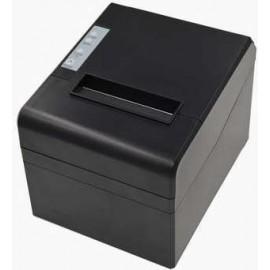 Eurosys Impressora POS com...