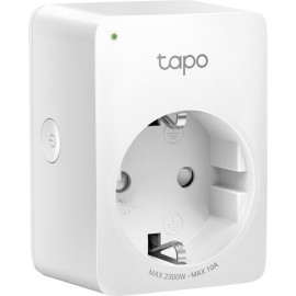 TP-LINK Tapo P100 tomada...