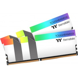 Thermaltake Toughram RGB...