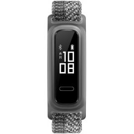 """Huawei Band 4e Rastreador de atividade Cinzento PMOLED 1,27 cm (0.5"""")"""