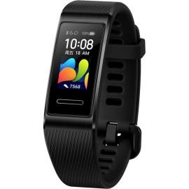 "Huawei Band 4 Pro Rastreador de atividade para pulso Preto AMOLED 2,41 cm (0.95"")"