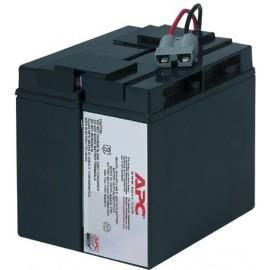 APC RBC7 bateria UPS Chumbo-ácido selado (VRLA)