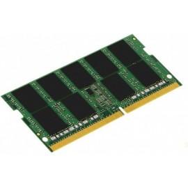 Kingston Technology ValueRAM KCP426SS6 4 módulo de memória 4 GB DDR4 2666 MHz