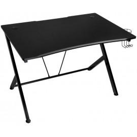 Nitro Concepts Desk D12...