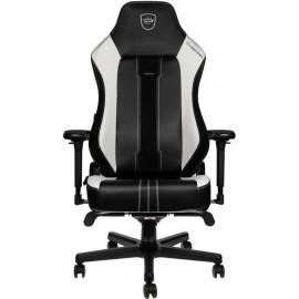 Noblechairs Cadeira HERO PU...