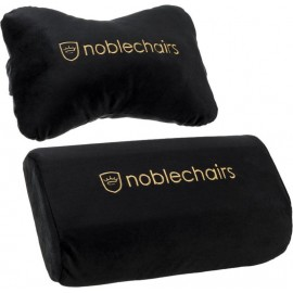 Noblechairs Set de...