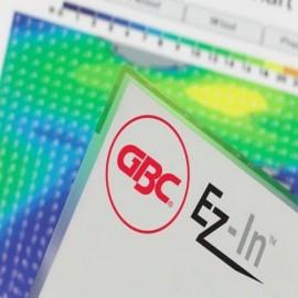 GBC LAM POUCH A5 2X125 MIC GLOSS (100) bolsa para plastificar 100 peça(s)