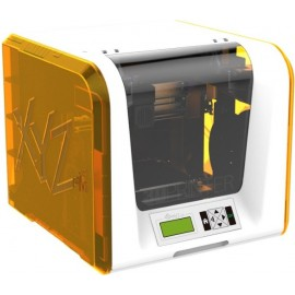 XYZprinting da Vinci Junior 1.0 impressora 3D Tecnologia FFF (Fused Filament Fabrication)