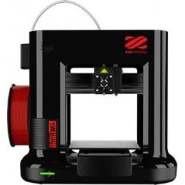 XYZprinting da Vinci mini w+ impressora 3D Tecnologia FFF (Fused Filament Fabrication) Wi-Fi