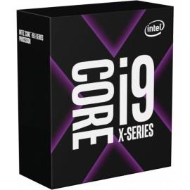 Intel Core i9-10900X 3,7...