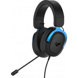 Asus TUF Gaming H3 Azul