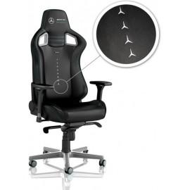 Noblechairs Cadeira EPIC PU...