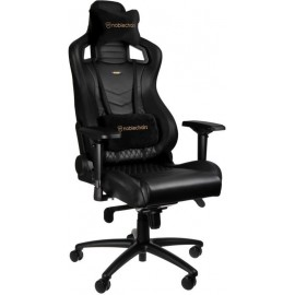 noblechairs Cadeira EPIC...