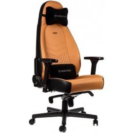 noblechairs Cadeira ICON...