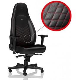 noblechairs Cadeira ICON PU...