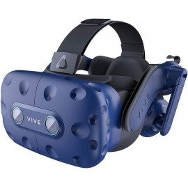 HTC VIVE PRO EYE - Óculos...