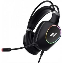 Abkoncore Gaming Headphones...
