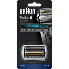 Braun 92S